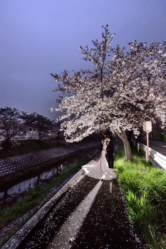 日本婚紗,京都婚紗,櫻花婚紗,新祕藝紋,婚攝,WHITE手工婚紗,海外婚紗,大阪婚紗,神戶婚紗,white婚紗價格,DSC_0024 (2)
