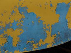 new worlds (birdcloud1) Tags: newworlds map boat weatheredpaint paint weathering amandakeoghphotography amandakeogh birdcloud1 canonsx60hs sx60 canon statsproblemreindexing