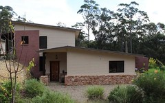 1269 Sapphire Coast Drive, Bournda NSW