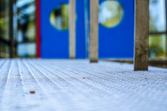 Riffel (-BigM-) Tags: detail art architecture buildings germany deutschland photography town fotografie kunst down architektur baden bauwerk gebude innenstadt murr wn bigm gestaltung wrttemberg waiblingen rems