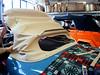 29 Mercedes 190SL W121 BII 55-63 Montage hb 03
