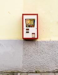 Stolberggasse 49 - 1050 Wien