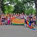 2015-06-14-Pride Parade