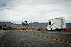 Joshua Tree 2015 (5 of 68) (leolucido) Tags: california travel camping nationalpark desert joshuatree rv