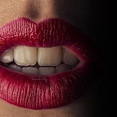 Shadow lips (Fernando Rey) Tags:
