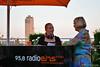 Radio Eins vom Dach 017 / 03.08.2015 (Frank Guschmann) Tags: nikon dach stilwerk radioeins d7100 kantstrase silkesuper frankguschmann nikond7100