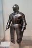 20150721-004.jpg (ctmorgan) Tags: newyork unitedstates centralpark armor armour themet metropolitanmuseumofart armsandarmor armsarmor armsandarmour armsarmour