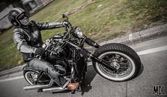 7 (MDL-Motografie) Tags: honda chopper 600 vulcan custom 800 vt kawasaki vn vlx bobber vn800 vt600 vlx600