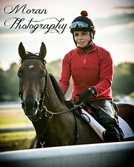 Anna On McGaughey Trainee (EASY GOER) Tags: summer horses horse ny newyork sports beauty race canon athletics track saratoga competition upstate running racing course event 5d ponies athletes tradition races sporting spa thoroughbred equine exciting thoroughbreds markiii