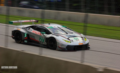 Fenced in (Arturo Hurtado) Tags: lamborghini huracan racing roadamerica imsa tudorunitedsportscarchampionship tudor weathertech racecar racetrack race elkheart midwest midwestmodified wisconsin wcec usa outdoor automotion import power annual american autoracing stancewi slammed fresh gt gtlm gtd lowered lifestyle livery low carshow cars clean car vehicles vpracing bigasswings neckbreakers mean merica continentaltire continental michelin