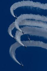 DSC_9307.jpg (kenichi0213) Tags: jasdf 航空自衛隊 自衛隊 航空祭 入間 入間基地 入間航空祭 iruma japan saitama 埼玉 nikon nikkor ブルーインパルス blueimpulse airshow