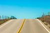 Let's Head on Up the Coast (Thomas Hawk) Tags: california highway1 usa unitedstates unitedstatesofamerica road fav10 fav25