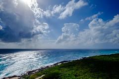 20161224 071 Cozumel Punta Sur Lighthouse (scottdm) Tags: 2016 cozumel december ecopark lighthouse mexico puntasur quintanaroo winter mx