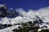 Cervinia (robbar74) Tags: cervinia neve montagna valledaosta inverno