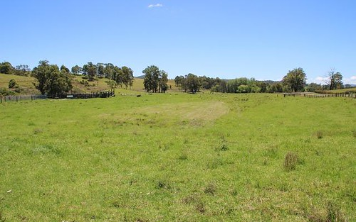 1265 Dungog Road, Dungog NSW 2420