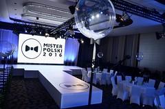 "Mister Polski 2017 • <a style=""font-size:0.8em;"" href=""http://www.flickr.com/photos/56921503@N06/31497875233/"" target=""_blank"">View on Flickr</a>"