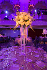 David Fox Photographer MPINE MPI MPI/NE (David Fox, Photographer) Tags: roomdecor tabledecor davidfoxphotograher boston mpine parkplaza eventphotography