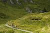 Hike (Michal Soukup) Tags: kaprun salzburg austria at family vacation trip summer outdoor mountains alps landscape nikond600 nikkor85mmf18g
