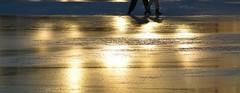 Pieces of winter (ZieZoFoto.com) Tags: pieces winter ice skater sunset gold cold stücke des winters eisläufer sonnenuntergang eis kalt piezas invierno patinador hielo puesta del sol oro frío