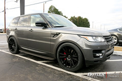 Range Rover Sport with 22in TSW Gatsby Wheels and Pirelli Scorpion Tires (Butler Tires and Wheels) Tags: rangeroverwith22intswgatsbywheels rangeroverwith22intswgatsbyrims rangeroverwithtswgatsbywheels rangeroverwithtswgatsbyrims rangeroverwith22inwheels rangeroverwith22inrims rangewith22intswgatsbywheels rangewith22intswgatsbyrims rangewithtswgatsbywheels rangewithtswgatsbyrims rangewith22inwheels rangewith22inrims roverwith22intswgatsbywheels roverwith22intswgatsbyrims roverwithtswgatsbywheels roverwithtswgatsbyrims roverwith22inwheels roverwith22inrims 22inwheels 22inrims rangeroverwithwheels rangeroverwithrims roverwithwheels roverwithrims rangewithwheels rangewithrims range rover rangerover tswgatsby tsw 22intswgatsbywheels 22intswgatsbyrims tswgatsbywheels tswgatsbyrims tswwheels tswrims 22intswwheels 22intswrims butlertiresandwheels butlertire wheels rims car cars vehicle vehicles tires