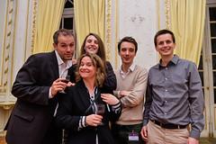 #it3D Summit- Réception Hôtel de ville Bordeaux - 14 sept 2016 - 011