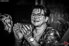 mcloudt.nl-undcvPB1612-IMG_4209-2