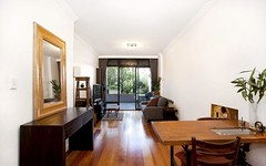 103/2 Jones Bay Road, Pyrmont NSW