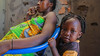 healthaccessconnect-20160406-01 (kevinmgibbons) Tags: hac kalangala