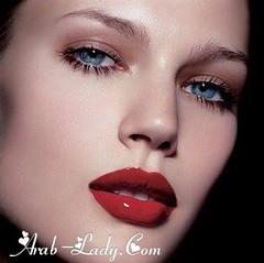 طريقة عمل أحمر شفاه طبيعي 100% (Arab.Lady) Tags: طريقة عمل أحمر شفاه طبيعي 100