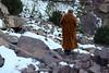 IML 149 (newnumenor) Tags: marocco mountains people atlasmountains
