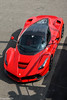 LaFerrari (aguswiss1) Tags: laferrari ferrari laf supercar hypercar hybridcar fastcar racecar sportscar racer cruiser redcar dreamcar v12 200mph