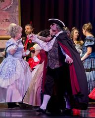 DJT_4518 (David J. Thomas) Tags: dance dancers ballet ballroom nutcracker holidays christmas nadt northarkansasdancetheatre uaccb batesville arkansas