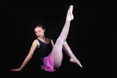 Teodora (bojanstanulov) Tags: ballerina balet ballet balletdancer beautiful balletshoes balerina