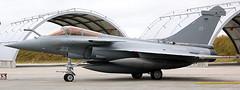 Dassault Rafale 23 (707-348C) Tags: landivisiau lfrj dassault rafale aeronavale marine dassaultrafale fighter military french active 23