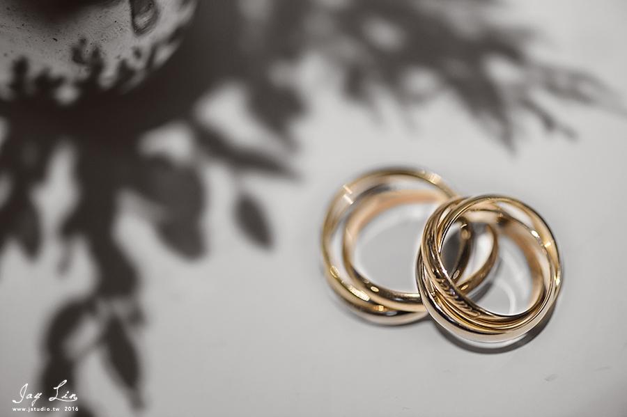 台北國賓大飯店 婚攝 台北婚攝 婚禮攝影 婚禮紀錄 婚禮紀實  JSTUDIO_0044