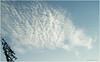 cloud (b. inxee♪♫) Tags: cloud panorama sky chiangmai