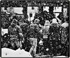 Hard winter in Bucharest: Bus station (Ioan BACIVAROV Photography) Tags: people woman women man men snow snowstorm white neige zapada amazing minunat landscape road romania hiver hard hardwinter iarna iarnagrea fog photojournalism bacivarov ioanbacivarov bacivarovphotostream interesting beautiful wonderful wonderfulphoto nikon