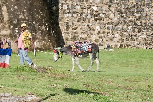 Fortaleza San Felipe 2