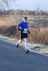 East of Ireland Marathon Staplestown 2017 (Peter Mooney) Tags: running racing marathons eoim eastofirelandmarathons staplestown kildare marathon rural country ireland