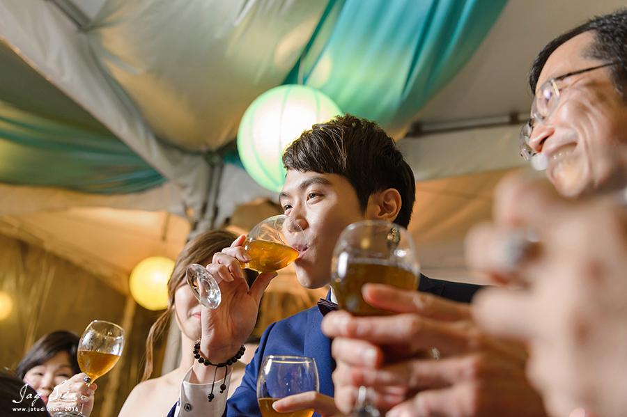青青花園 婚攝 台北婚攝 婚禮攝影 婚禮紀錄 婚禮紀實  JSTUDIO_0255