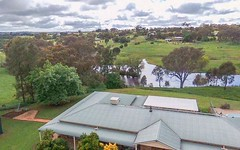 9 Thornell Rd, Young NSW