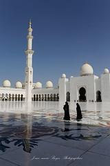 Mosquée Cheikh Zayed - Abu Dhabi (jmboyer) Tags: eau0314 ©jmboyer imagesgoogle photoyahoo photogéo lonely gettyimages picture travel voyage emirats emiratsarabesunis géo yahoo nationalgeographie mosquéecheikhzayed adudhabi mosquée canon6d photos eau abu dhabi mosqué viajes