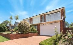 17 Queanbeyan Avenue, Miranda NSW