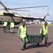 Darfur support, U.S. Army Africa, Kigali, Rwanda 090114