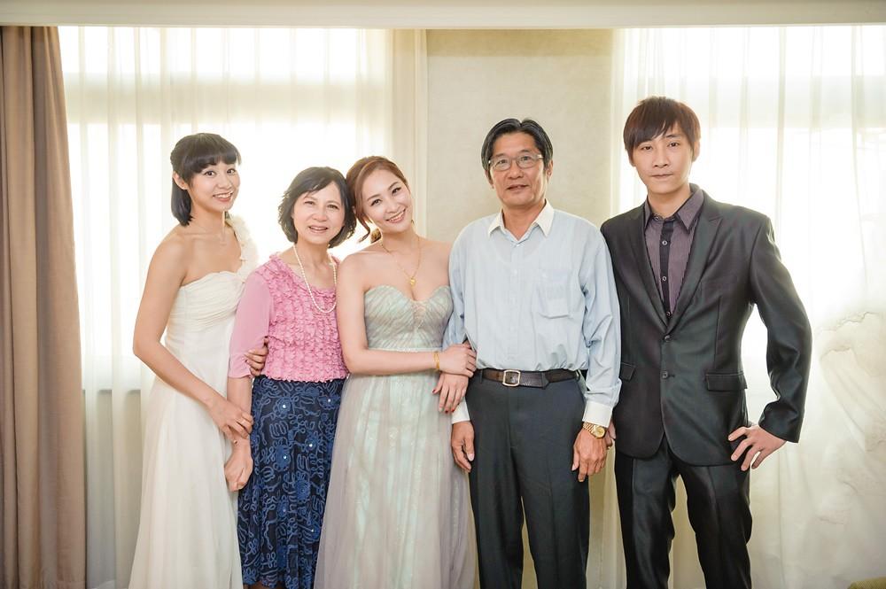 Wedding-0241.jpg