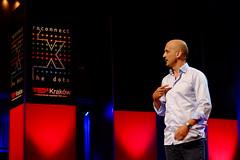 DSCF6354 (TEDxKrakw) Tags: krakow krakw cracow mattclarke matthewclarke tedx tedxkrakow tedxkrakw icekrakw icekrakow