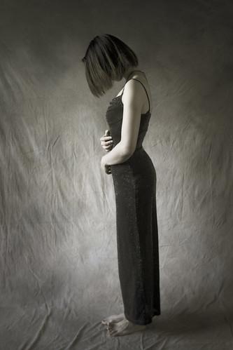 Nick Cave Warren Ellis fan photo