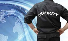 Security... ma mica tanto (redazionerutiglianoweb) Tags: world blue light sky abstract man motion lines electric danger digital bug computer flow effects person shiny dynamic map web watch internet guard compositions tranquility www security safety programming software serenity illegal celebrities hacker secure safe concept bye signal protection defense connection futuristic privacy firewall protect bodyguard blend intrusion detect