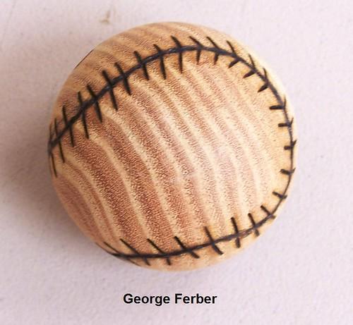 George Ferber 3