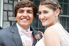 7DI_4384-20150604-prom (Bob_Larson_Jr) Tags: senior dress prom date tux handsom jths